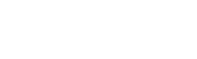 jacob-main-logo